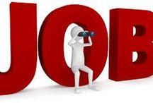 SSC ने निकाली जूनियर इंजीनियर लेवल की भर्ती,  जल्द करें आवेदन