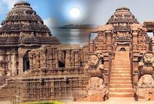 छठ पूजा 2017: 52 तालाबों के बीच है ये सूर्य मंदिर, छठ व्रतियों की मनोकामना पूर्ण होगी ऐसे