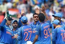 IND vs AUS T-20: ऑस्ट्रेलिया के खिलाफ टीम इंडिया 2012 से अजेय, लगातार जीते हैं इतने मैच