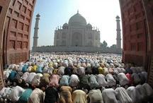 ताज महल में मुस्लिमों की नमाज पर लगे रोक, नहीं तो शिव पूजा की भी मिले इजाजत