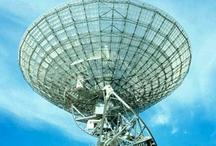 बिना सिग्नल के भी कर सकेंगे कॉल, TRAI ने दी इंटरनेट टेलीफोनी को मंजूरी