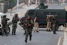 खुलासा: श्रीनगर हवाईअड्डे पर हमले की तैयारी में थे जैश के आतंकी