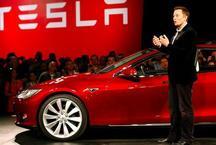 भारत में एक भी डीजल या पेट्रोल कार नहीं दिखेगी, ये वाहन आएंगे मार्केट में