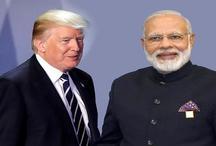 भारत के साथ अमेरिका अहम रक्षा समझौता क्यों करना चाहता है मजबूत, ये है बड़ी वजह