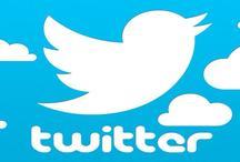 ट्विटर की मदद से हर महीने कमा सकते हैं लाखों रुपए,बस करना होगा ये छोटा सा काम