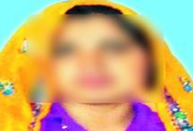 सेक्स CD केस: सीडी में नाम घसीटे जाने पर बिफरी उर्मिला, कहा आत्महत्या कर लूंगी