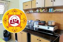 'किचन' का ये वास्तु टिप्स घर में लाएगी खुशहाली
