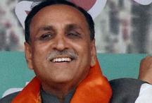 गुजरात में चुनाव ऐलान के बाद सीएम विजय रूपानी ने जताया भाजपा की जीत का भरोसा