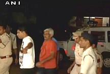 सेक्स सीडी की जांच अब सीबीआई करेगी, आज रायपुर कोर्ट में किया जाएगा पेश