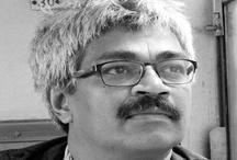 वरिष्ठ पत्रकार विनोद वर्मा को छत्तीसढ़ पुलिस ने गाजियाबाद से किया गिरफ्तार