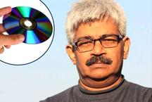 अश्लील सीडी कांड: पत्रकार विनोद वर्मा को मिली जमानत, जानें पूरा मामला