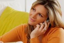 फोन पर लड़की ने की ऐसी बात, ब्वॉयफ्रेंड ने वायरल कर दी कॉल