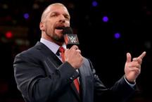 Video: WWE रेसलर ने दमदार अंदाज में बोला बॉलीवुड फिल्म का ये डायलॉग