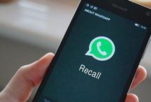 व्हाट्सऐप का यह नया फीचर, बदल रही है चैट करने का तरीका