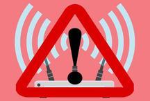 फ्री Wi-Fi इस्तेमाल करने के चक्कर में लुट सकते हैं आप, बरतें ये सावधानी