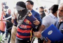 प्रद्युम्न हत्याकांड: आरोपी छात्र ने CBI पर लगाया आरोप, कहा- जुर्म कबूलने के लिए दी धमकी