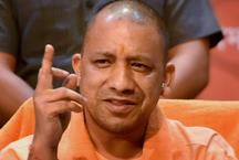 सीएम योगी ने अयोध्या से की UP निकाय चुनाव प्रचार की शुरुआत, बोले- अयोध्या भगवान राम की धरती है