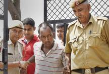 प्रद्युम्न हत्याकांड: जमानत के बाद बस कंडक्टर अशोक ने किया बड़ा खुलासा, बताया वॉशरूम में क्या हुआ