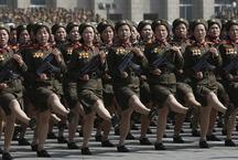 सेना में तैनात महिला ने बताई आपबीती, कहा- रेप होना है आम बात, किए कई खुलासे