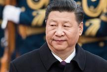 चीन चल रहा है गहरी चाल, इस वजह से करेगा ब्रह्मपुत्र का पानी डाइवर्ट!