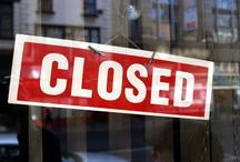 नोटबंदी के बाद सरकार की बड़ी कार्रवाई, 2 लाख 24 हजार कंपनियां हुईं बंद