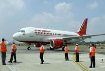 Air India : Direct भर्ती का सुनहरा मौका, जल्द करें आवेदन
