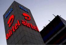 एयरटेल का यह प्लान ग्राहकों का डेटा कभी खत्म नहीं होने देगा