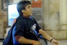 26/11 हमला बरसी: पाकिस्तान में ये बेचता था आतंकी कसाब, ये है उसकी सच्ची कहानी