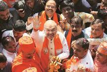 गुजरात चुनाव 2017: भाजपा-कांग्रेस के लिए इज्जत का सवाल बनी यह खास सीट