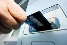 वृद्ध को बदमाशों ने दिया झांसा, देखते- देखते ATM से उड़ाए 50 हजार