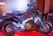 Bajaj Dominar 200: जबरदस्त इंजन के साथ जबरदस्त माइलेज, जानें कीमत और फीचर्स