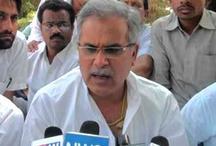 जेल में हो सकती है विनोद वर्मा की हत्या: पीसीसी चीफ