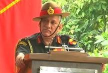 अब वक्त आ गया है कि फील्ड मार्शल करिअप्पा को 'भारत रत्न' दिया जाए: सेना प्रमुख