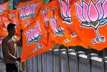 गुजरात विस चुनाव के लिए बीजेपी इस राज्य से भेजेगी मुस्लिम कार्यकर्ता, बनाया ये धांसू प्लान