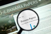 पनामा पेपर: दिल्ली एनसीआर में 25 ठिकानों पर छापेमारी, करोड़ों का माल बरामद