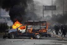पाकिस्तान में मची तबाही, बम विस्फोट में चार की मौत- कई घायल
