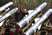 VIDEO: सुखोई लड़ाकू विमान से पहली बार ब्रह्मोस का सफल परीक्षण