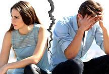 इन कारणों से आपके रिश्ते में पड़ सकती है दरार