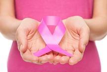 महिलाएं अगर डाइट में अपनाएंगी ये फूड्स तो नहीं होगा ब्रेस्ट कैंसर