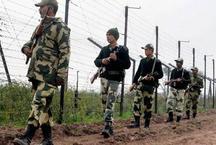 BSF में नौकरी पाने का सुनहरा मौका, जल्द करें आवेदन