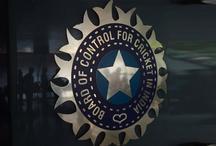 सीसीआई ने बीसीसीआई पर ठोंका 52 करोड़ का जुर्माना