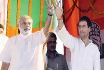 इस खास समुदाय के सहारे गुजरात का 'रण' जीतने की जुगत में कांग्रेस-बीजेपी