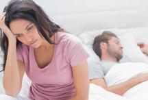 इस वजह से लड़के शारीरिक संबंध बनाने के तुरंत बाद सो जाते हैं