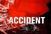 बिहार: औरंगाबाद में जीप-ट्रक की टक्कर में चार लोगों की मौत, चार घायल