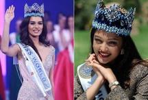 मिस वर्ल्ड: 1994 से लेकर 2017 तक इन आखरी सवालों ने भारत को दीं विश्व सुंदरियां!