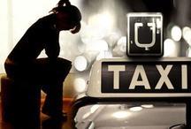 शर्मनाक: ड्राइवर और उसके सहयोगी ने महिला से चलती टैक्सी में किया रेप, आरोपी फरार