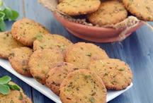 रेसिपी: घर में ऐसे बनाएं गुजराती स्नैक्स 'ढेबरा'