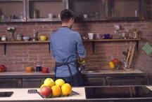 पति घर में धोता है बर्तन, बनाता है खाना, फिर भी पत्नी को चाहिए तलाक
