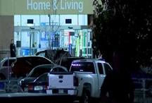 अमेरिका में दहशत : मैनहटन हमले के बाद के कोलोराडो में फायरिंग, 2 लोगों की मौत