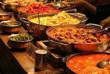स्पाइसी फूड खाने से बढ़ती है उम्र, इसके और भी होते हैं कई फायदे